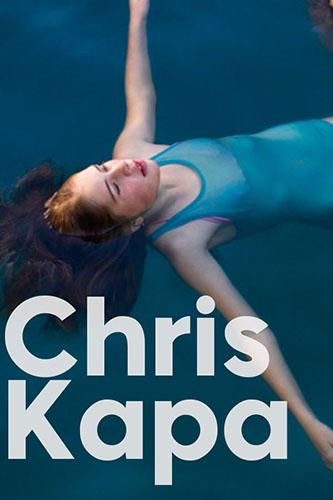 Chris Kapa