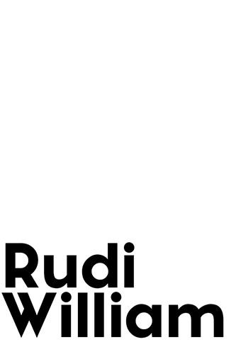 Rudi Williams